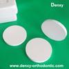 Dental zirconia ceramic zirconia blocks