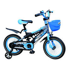 2015 New style steel material high quality pocket bikes for sale