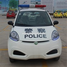 High quality EEC new design small electric car