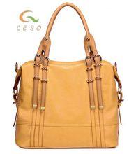 Handbag 2014 popular design new fashion nonwoven handbag ornament