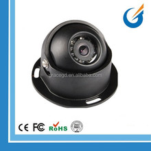 120 Degree IP68 Waterproof Dome Ball Camera for Bus&Truck