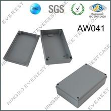 Aluminum Waterproof Enclosure (Diecasting Enclosure)
