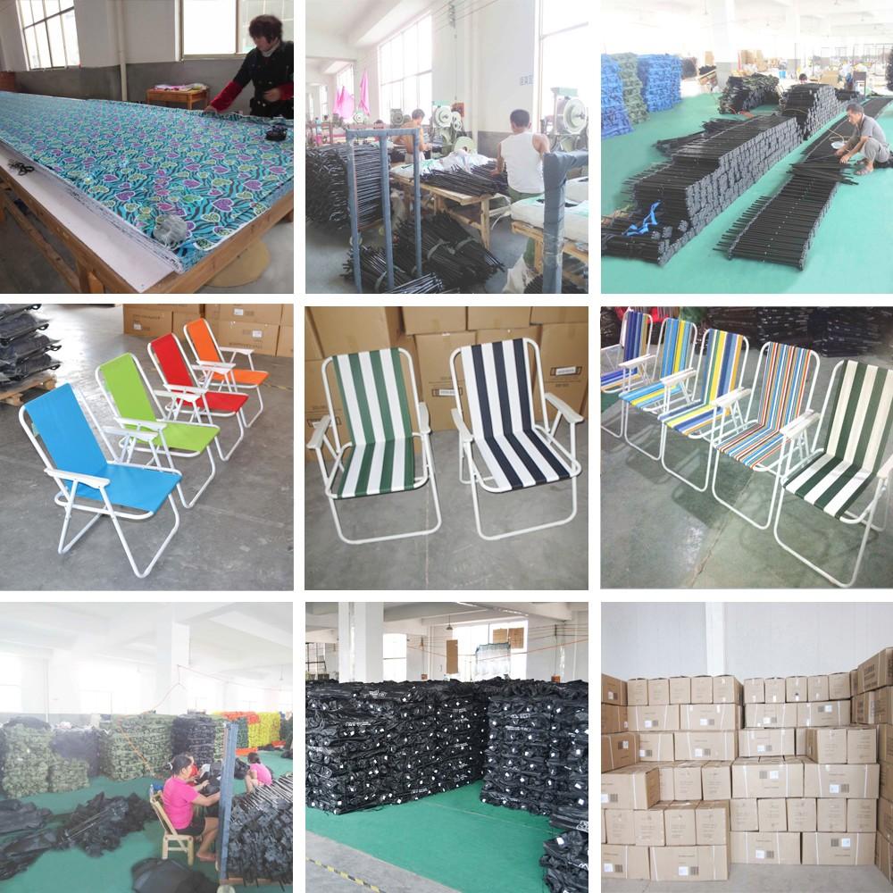 Production picnic chair.jpg