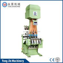 GuangZhou manufacturer supply cheap electronic jacquard rapier loom