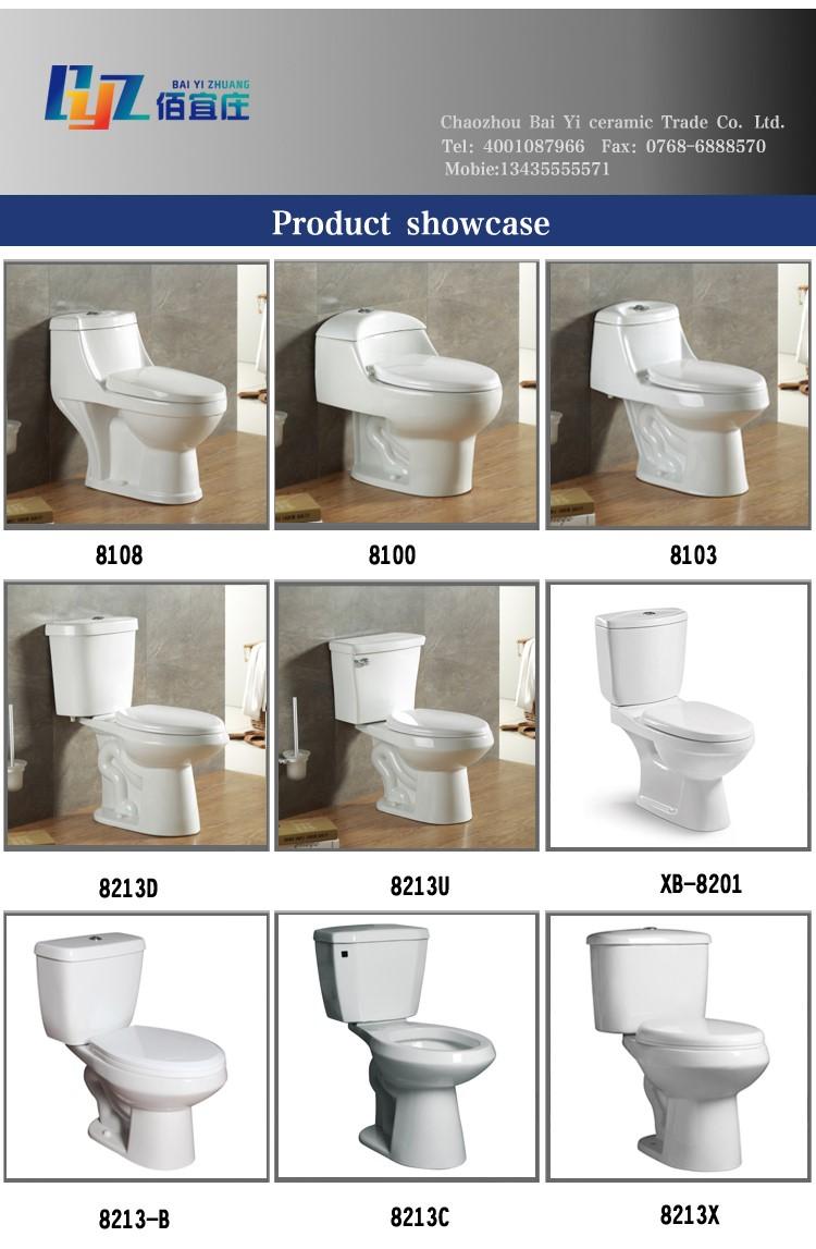 Fonctionnement Wc Chimique destiné wc chimique. chemical toilets van it. portable chemical toilet
