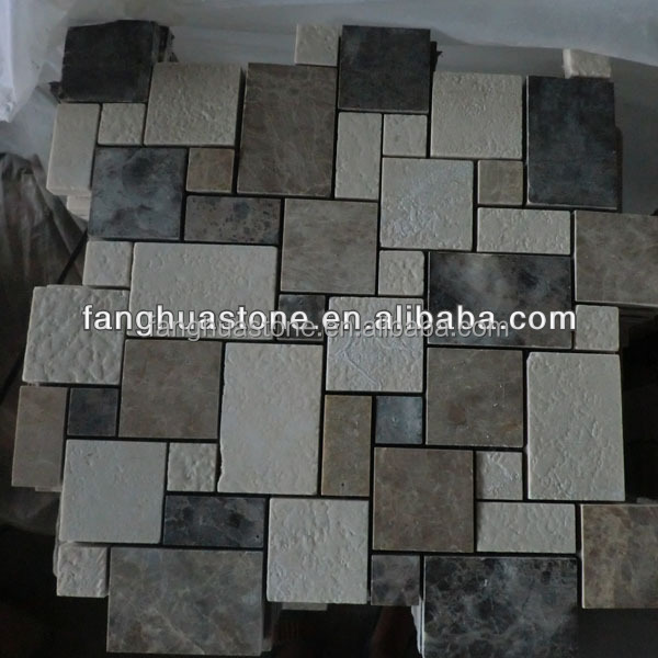 Non slip bathroom tile ideas buy bathroom tile ideas bathroom floor tile ideas decorating for Anti skid tiles for bathroom india