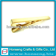Clip Spine Bar Producer made in China