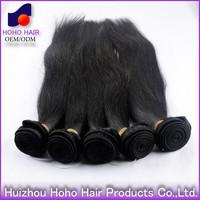 Good quality hair weave wholesale,direct buy cheap brazilian hair online