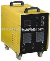Dc Inverter ARC Welding Machine