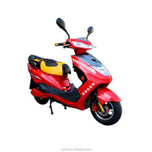 hot sale city sports powerful electric motorcycle with 800w (ML-XY)