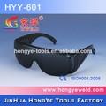 gafas de seguridad industrial con alta calidad