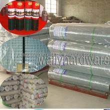 welded wire mesh- bird wire(factory)