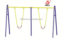 Outdoor Exercise Equipment, Fitness Playground, Senior Fitness Outside Fitness Equipment