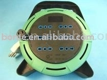 cable reel extension reel wire reel