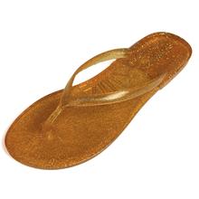2015 old navy flip flop