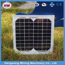 China solar cell panel/pvt hybrid solar panel/mini solar panel
