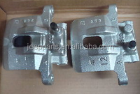 Brake Caliper For Jeep Patriot 68020252AA