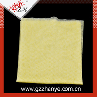 Car Refinishing Auto Dust Cleaning Cotton Tack Rag