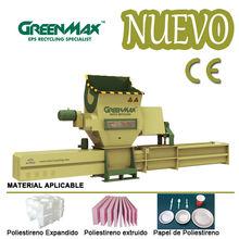 A-C100-Materiales reciclados
