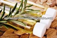 100% Pure & Natural Rosemary Essential Oil