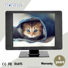 DOWIN 17 inch TV/ LED TV/LCD TV/LED TV Panel/LCD Monitor/LED TV Screen