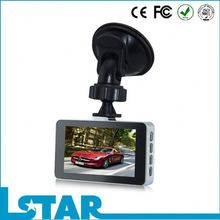 Factory price super mini HD 1080P wide view angle 170 degrees car reversing camera for toyota fortuner