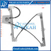/product-gs/oem-6x0837461a-l-6x0837462a-r-window-regulator-for-volkswagen-lupo-98-06-60311538902.html