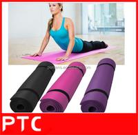 yoga mat tpe yoga mat yoga mat bag