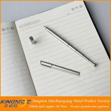 Guangdong manufacturer hot sale ballpoint pen