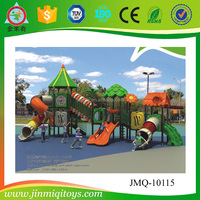 kids outdoor play house/outdoor playsets for older kids/kids backyard playhouse