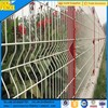 Best quality garden bending sell fencing wire mesh