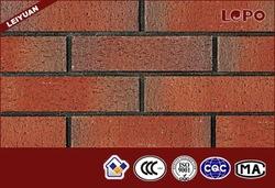 Terracotta Facking Brick Wall Tile