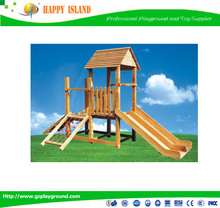 2015 Hot Selling Factory Directly Supply Children Adventure Playground School Kids Play