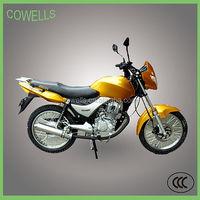 2015 Newest 125CC Chinese Sport Motor Bike In Hot Sale