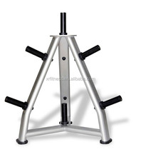 China Fitness Equipment Weight Plate Tree fit tree fitness equipment XR15