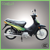 Hot Automatic Cub 110CC Motorbike