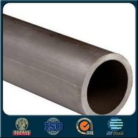 mild steel round pipe price steel pipe 800mm asme b36.10m astm a106 gr.b seamless steel pipe