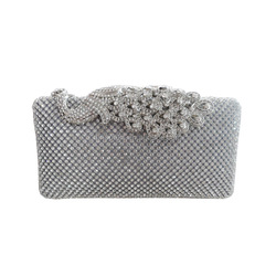 evening clutch fashion ladies evening bags beaded clutch wholesale