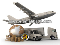 air shipping service to jordan,consolidation service in China