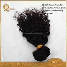 High quality aliexpress body wave black human weaving wet and wavy brazilian hair