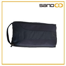 China wholesale makeup artist bag, stylish travel korean cosmetic bag