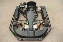 Racing Car mini basketball game machine