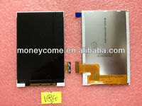 Mobile Phone LCD Display for Vodafone Smart II V860