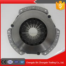Heavy tractor clutch plate for sale for ISUZU PICK-UP 4JB1-T1