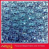 ACG hot sale stretch made in china chain link fence mesh fabric