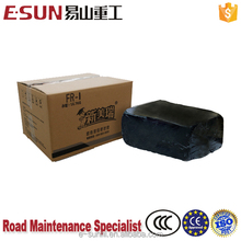 ESUN FR-I Waterproof Asphalt Joint Sealant