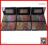 YASHI Pro 88 Colors Eye shadow Makeup Powder Cosmetic Eyeshadow Palette Set