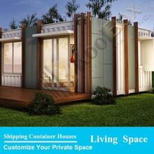 European modular homes prices, luxury one bedroom modular homes