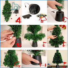 2015 China manufacture high quality decoration,merry christmas trees decoration