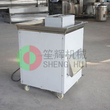 Guangdong factory Direct selling beef dryer factory/plant QD-1500